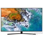 """Televizor Samsung UE55NU7402 55"""" UHD SMART LED"""