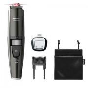 Тример, Philips Series 9000, за подстригване на брада, водоустойчив (BT9297/15)