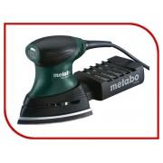 Шлифовальная машина Metabo FMS 200 Intec 100x147mm 600065500