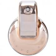Bvlgari Omnia Crystalline Eau De Parfum eau de parfum para mujer 40 ml