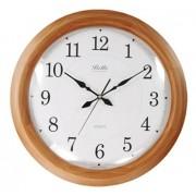Castita Часы настенные Castita 114WD-32
