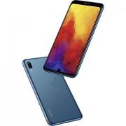 Huawei Y6 (2019) smartphone (14,46 cm / 6,1 inch, 32 GB, 13 MP-camera) - 149.00 - blauw