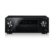 Pioneer VSX-530-K Receptor Audio/Video, 5.1 Canales, Bluetooth, color Negro