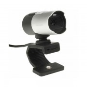 Microsoft LifeCam Studio for Business 5WH-00002