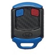 Nova 2-Button Remote