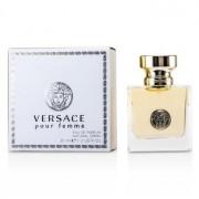 Versace Signature Eau De Parfum Natural Spray 30ml/1oz Versace Signature Парфțм Натурален Спрей