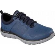 Pantofi sport barbati SKECHERS SIDE STREET NVY Marimea 45