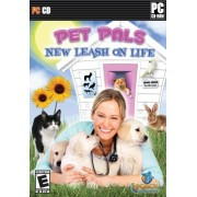 Legacy Interactive Pet Pals: New Leash on Life PC