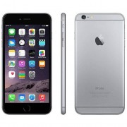Apple iPhone 6S Plus 32 GB Gris Espacial Libre
