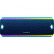 SRS-XB31 (albastru Sony SRS-XB31)