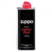 Zippo benzin 125 ml - utántöltéshez