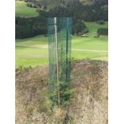 Invelitoare protectie Freiwuchs 300 - 120 cm H