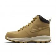 Nike Scarponcino Nike Manoa - Uomo - Gold