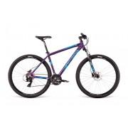 Dema Raveo 9.0 LTD 29er kerékpár Lila