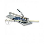 Carat BU60130000 Csempevágó 130cm kézi Proficoup