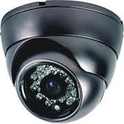 CCTV Camera + 16 TFT