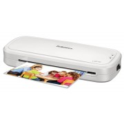 Fellowes Laminator Fellowes L125 A4