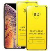 MP-PICTURE Gembird Podloga za misa sa slikom 230x180mm