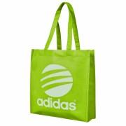 ADIDAS SHOPPER BAG - Z00464 / Спортна чанта за жени