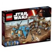 LEGO 75148 LEGO Star Wars Encounter on Jakku
