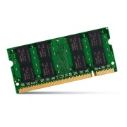 Corsair SO-DIMM DDR2-RAM CORSAIR VS2GSDS667D2 Value Select