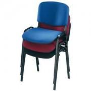 Oferta scaune ECO VR1