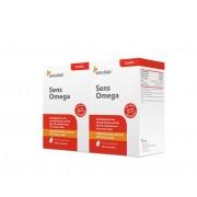 Sensilab SensOmega 2 confezioni -30%