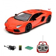 OH BABY Flying Rc Helicopter Bheem With Dual Controls SE-ET-43
