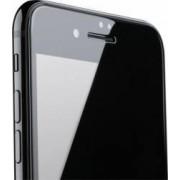 Folie Sticla Securizata Benks SAFIR full body 3D iPhone 7 Tempered Glass 0 3 mm X Pro+ Negru
