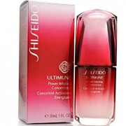 Shiseido Ultimune Power Infusing Concentrare 75 Ml 75 Ml