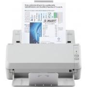 Scanner, Fujitsu SP-1120, 20ppm , Duplex, ADF, USB2.0