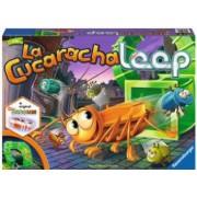 Joc La Cucaracha Loop.Pentru 2-4 jucatorii