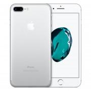 Apple IPhone 7 32GB-SILVER