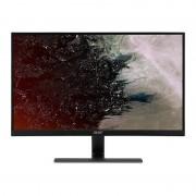 """Acer Nitro RG0 23.8"""" LED IPS FullHD FreeSync"""