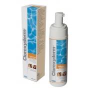 Clorexyderm Soluzione Schiuma 200ml