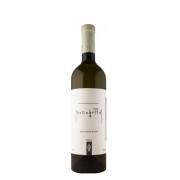 Davino - Monogram Sauvignon Blanc 0.75L