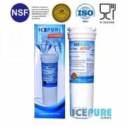 EcoAqua EFF-6017A Waterfilter van Icepure RFC2400A