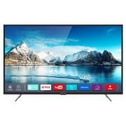 Tv 4k ultrahd smart 43 inch 109cm serie a k&m