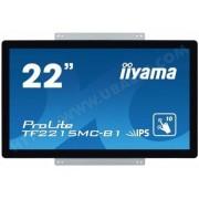 IIYAMA TF2215MC-B1 21.5 Tactile