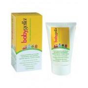 Meda Pharma Spa Babygella Crema Idratante Protettiva 50ml