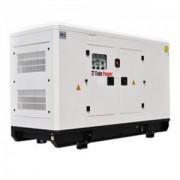 Generator Tide Power TQ750C cu automatizare