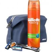 Gillette Fusion5 Proglide комплект за бръснене (за мъже)