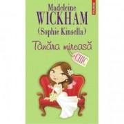 Tanara mireasa - Madeleine Wickham
