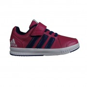 Adidas kamasz g cipő LK Trainer 7 EL K AQ4720