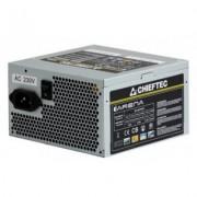 Tap Chieftec 450W iARENA GPA-450S8
