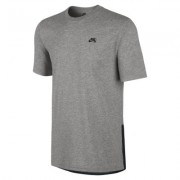 Nike SB Knit Overlay Men's T-Shirt