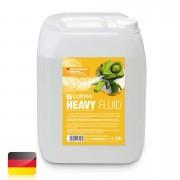 Cameo Heavy Fluid 10L Fluid
