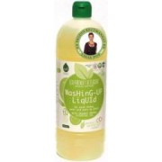 Detergent Ecologic pentru Spalat Vase Biolu 1L