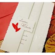 Invitatii nunta 32757