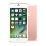 Apple iPhone 7 Plus 32GB (różowy złoty) - 164,95 zł miesięcznie